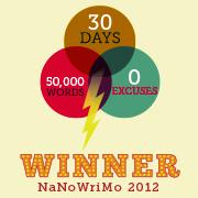 NaNo Winner-180x180