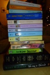 Books to Reread