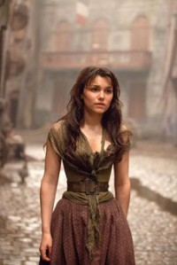 samatha-barks-as-eponine-in-les-miserables