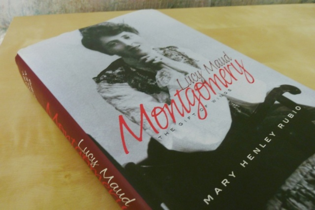 LM Montgomery (1)