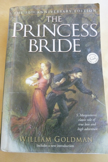 the themes plots and characters in the princess bride a novel by william goldman Movie story and plot themes movies what are the themes of the princess bride what are the themes of the novel the princess bride by william goldman.