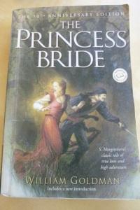 Princess Bride (2)