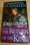 Return of the King