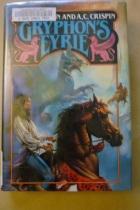 Gryphon's Eyrie