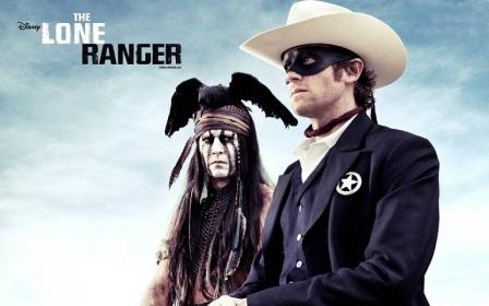 The-Lone-Ranger-Movie-Wallpaper1