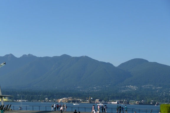 Vancouver (1)