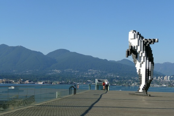 Vancouver (2)