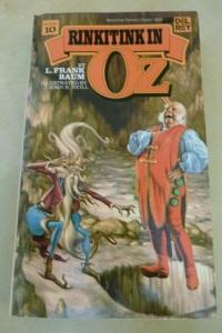 Oz 10