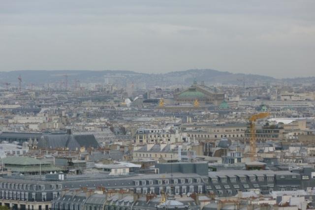 Notre Dame Views (3)