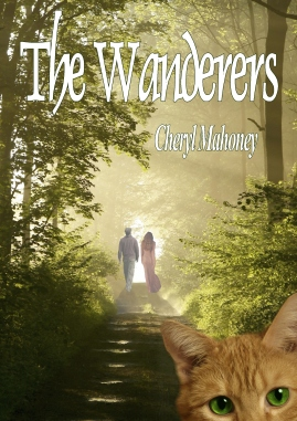 Wanderers 5