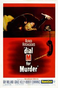 dial_m_for_murder_xlg
