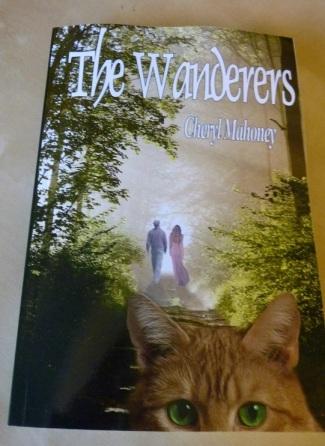 Wanderers (3)