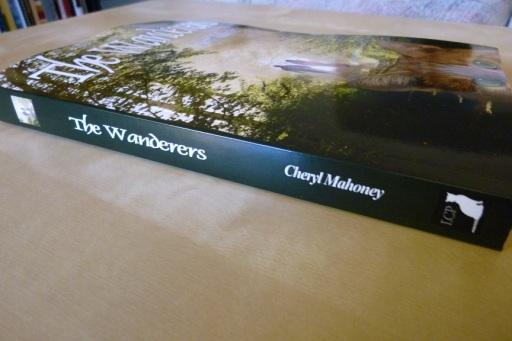 Wanderers (4)