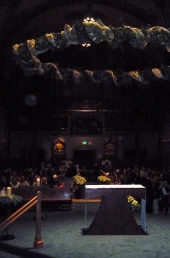 Christmas St. Francis 2013 (5)