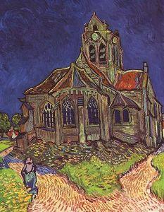 466px-Vincent_Willem_van_Gogh_034