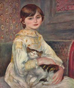 501px-Pierre-Auguste_Renoir_099