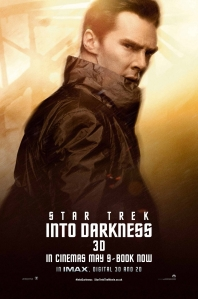Benedict-Cumberbatch-in-Star-Trek-Into-Darkness-2013-Movie-Character-Banner