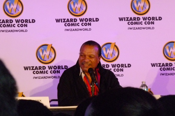 WizardCon (3)