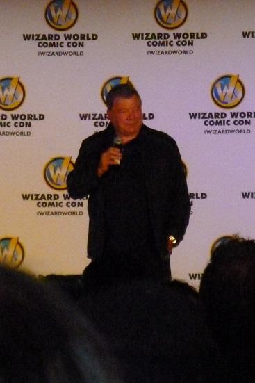 WizardCon (5)