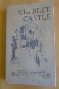 Blue Castle (2)
