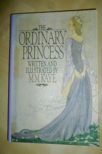 Ordinary Princess 2