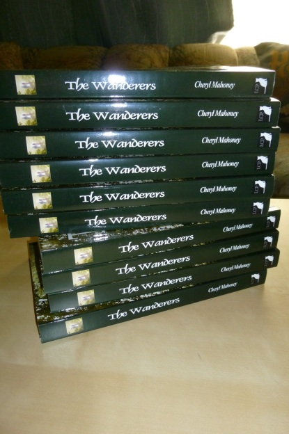 Wanderers Stack (1)