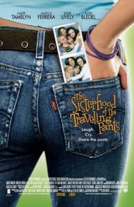 sisterhood_of_the_traveling_pants 1