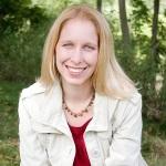 Jenny-Lundquist-Author1