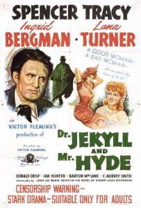 dr-jekyll-and-mr-hyde-movie-poster-1941-1020452635