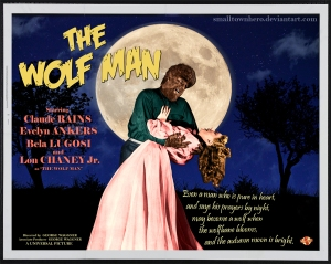 The_Wolf_Man_1941_Poster_2_by_smalltownhero