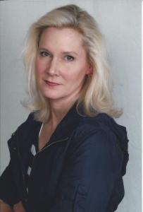 Kristen Heimerl