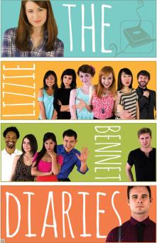lbd-cast-poster
