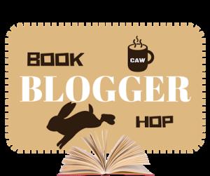 book-blogger-hop-final